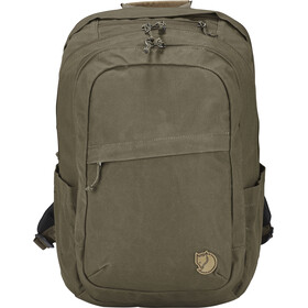 Fjällräven Räven 28 Backpack dark olive